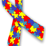 Autism Awareness: The Autism Puzzle Piece Meaning