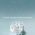 Review: Writers on The Edge