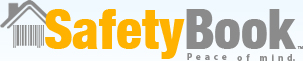 logo SafetyBook Review