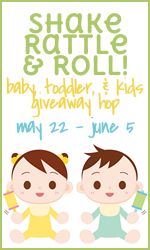srr Shake, Rattle, and Roll Event Hop (US)