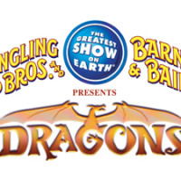 Ringling Brothers Circus: Opens June 27 at the US Airways Center