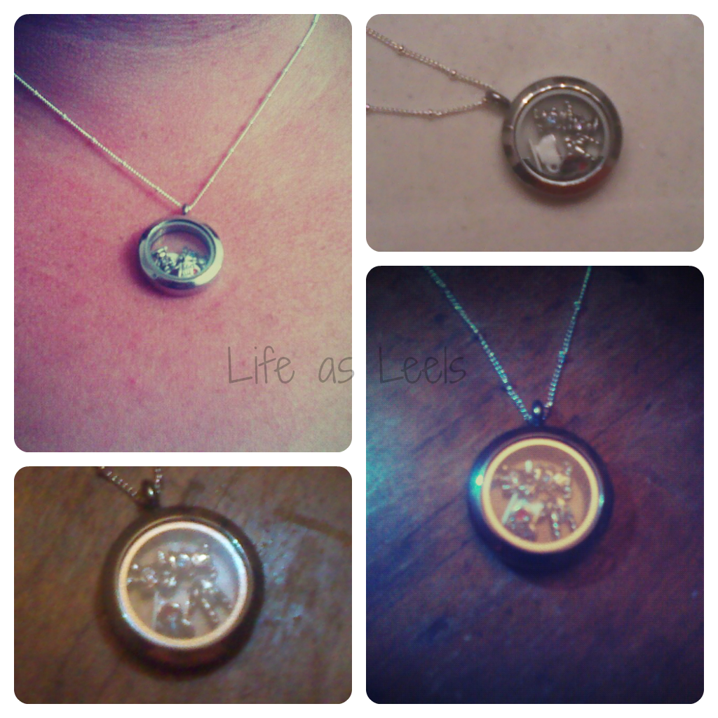 Inscriptions by Origami Owl | Custom Jewelry | 1024x1024