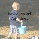 Easter Basket Gift Ideas 150x150 Make the 4th of July Memorable