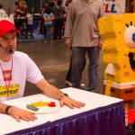 Everyone Pays Kids Prices at LEGO® KidsFest {Limited Time}