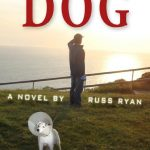 It's Just a Dog {Book Giveaway}