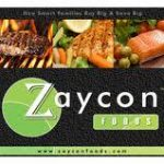Natural, Hormone Free Meats from Zaycon Foods