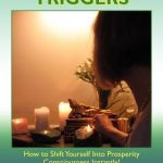 Abundance Triggers {Book Review}