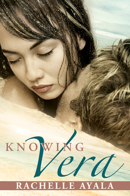 Knowing Vera Book Review