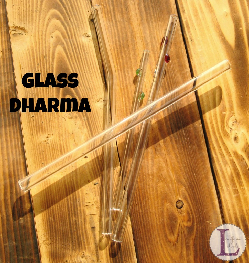Glass Dharma #sponsored
