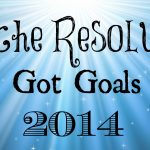 Ditching the Resolutions