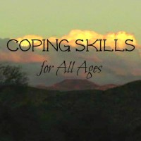 Coping Skills for All Ages