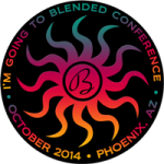 8 Reasons Not to Miss @BlendedConf BlendedConf 150x150 Pinterest: User Suggestions