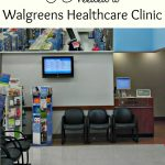 The Top 4 Times I Needed a Walgreens Healthcare Clinic