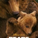 Disneynature Bears {Opens Today, April 18th!}