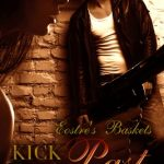 Kick the Past {Book Review}