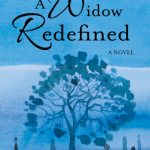 A Widow Redefined {Book Review}