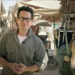 Star Wars: Force for Change + A Chance to Appear in Star Wars: Episode VII