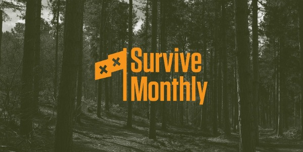 Survive Monthly