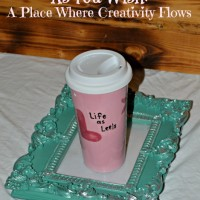 As You Wish: A Place Where Creativity Flows