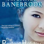 The Perfect Holiday by Michael Banebrook
