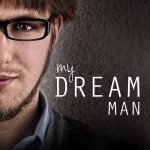 My Dream Man by Marie Solka {Book Review}
