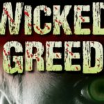 Wicked Greed by John W Mefford {Book Review}