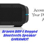 Accessories for Your Phone from AT&T {Giveaway}