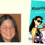 Roaring Hot by Rachelle Ayala {Book Review}