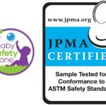 Find the Best Baby Products with JPMA's Baby Safety Zone