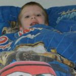 Tips to Help Your Child with Bedwetting