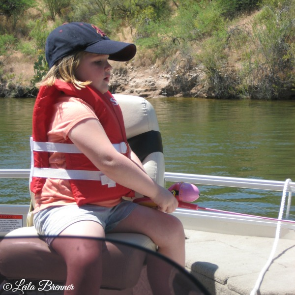 #DiscoverBoating #ad