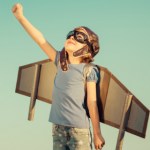 7 Ways to Encourage Imaginative Play