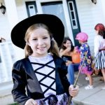 Local Halloween Fun {Gilbert, AZ}