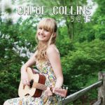 Chloe Collins 5 @ 15 CD {Review + Giveaway}