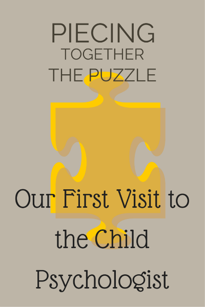 Our-First-Visit-to-the-Child-Psychologist