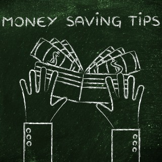 Money Saving Tips with Life as Leels