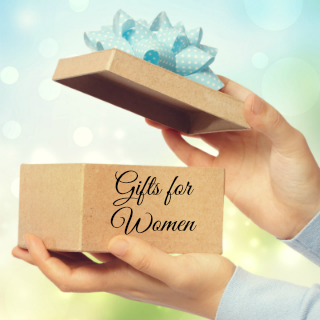 A Realistic Guide to Gifts for Women