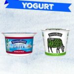 The Benefits of Yogurt