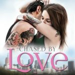 Chased by Love by Melissa Foster {Book Review}