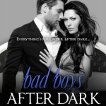 Bad Boys After Dark: Mick by Melissa Foster {Book Review}