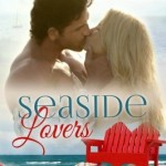 Seaside Lovers by Melissa Foster {Book Review}
