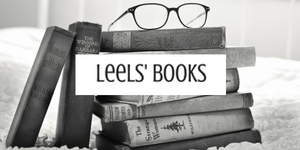 Leels-Book-Reviews.png