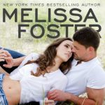 Crushing on Love by Melissa Foster {Book Review}